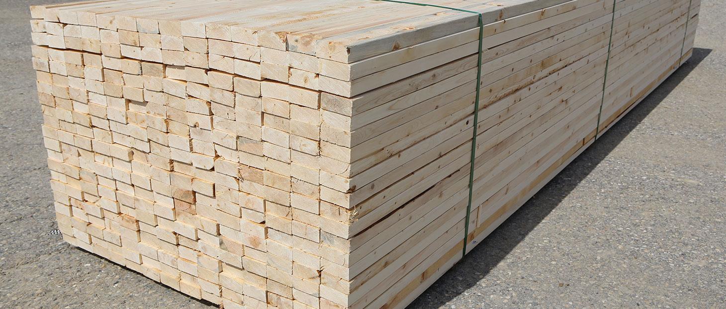 #2Horizontal2 grade lumber
