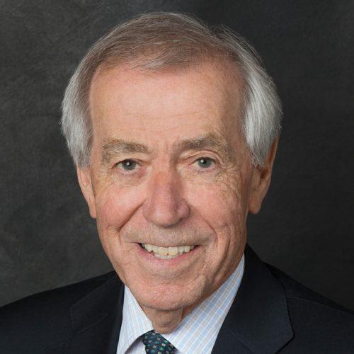 George Malpass