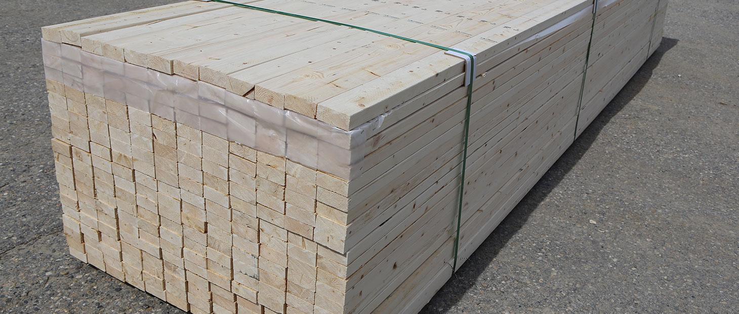 JGradeHorizontal2 grade lumber