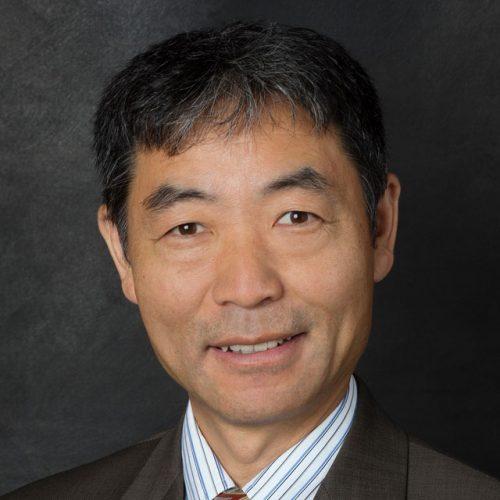 Jim Jia