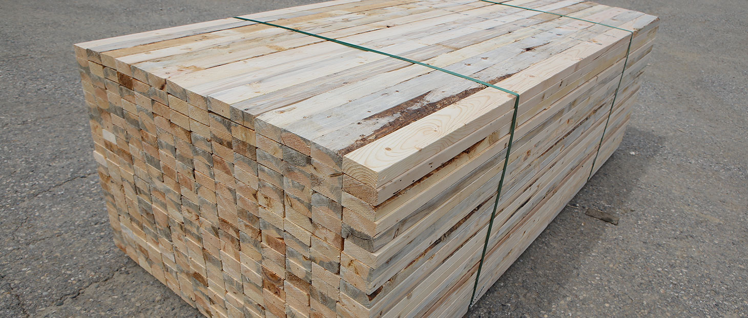 studs grade lumber
