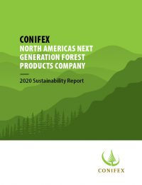 Conifex-ESG-Cover