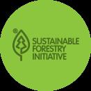 SFI-Logo-x2-131x131
