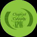 greencircle_logo_COC1-131x131